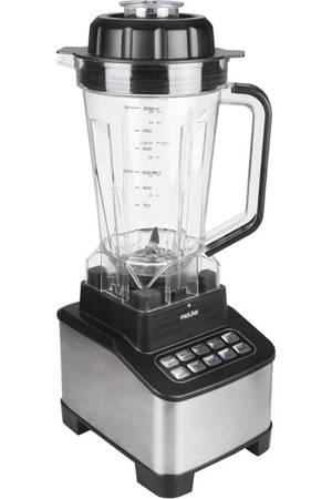 Blender Proline PRO12 - Capacité 1,8 litre - Puissance 1200 watts