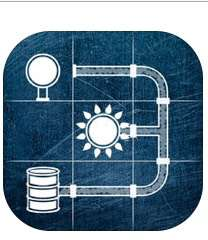 Gas tycoon 2 & 3 Gratuit sur iOS (au lieu de 4,99€)