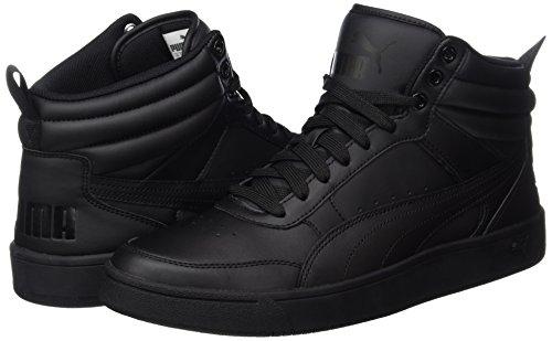 Baskets montantes Puma Rebound Street V2 L (taille 42)