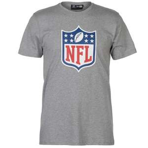 Tee shirt Era NFL (Via l'application)