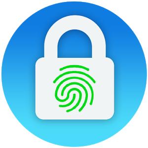 Application Applock - Fingerprint Pro sur Android Gratuite (au lieu de 1.69€)