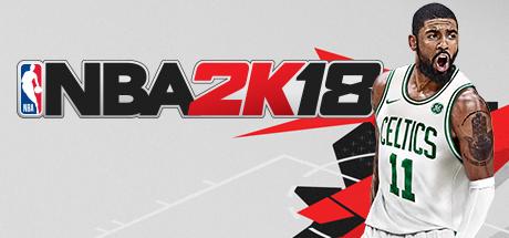 Sélection de jeux vidéo 2K Games sur PC en promotion (dématérialisés) - Ex : NBA 2K18