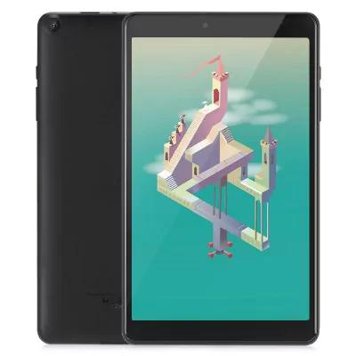"Tablette tactile 8.4""  Chuwi Hi9 4 Go RAM, 64 Go ROM"