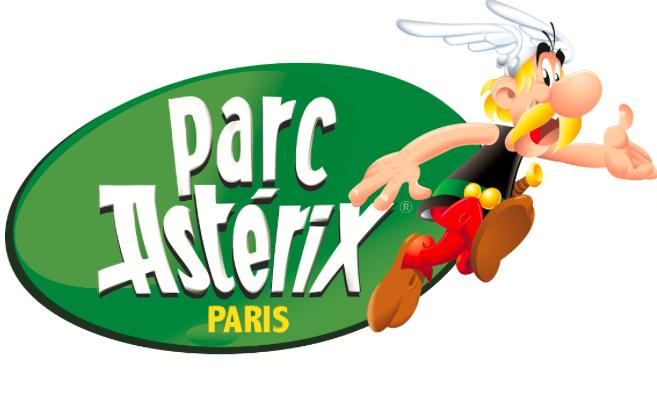 Parc Astérix : Billet Enfant à 26.50€ et Billet Adulte à 32€