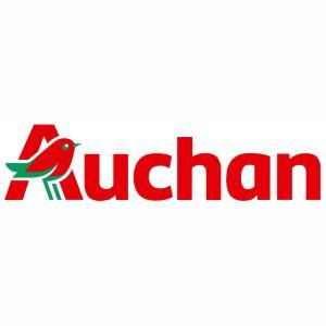 [Sous conditions] 40% de remise sur de l'outillage Stanley en magasin Auchan et Atac