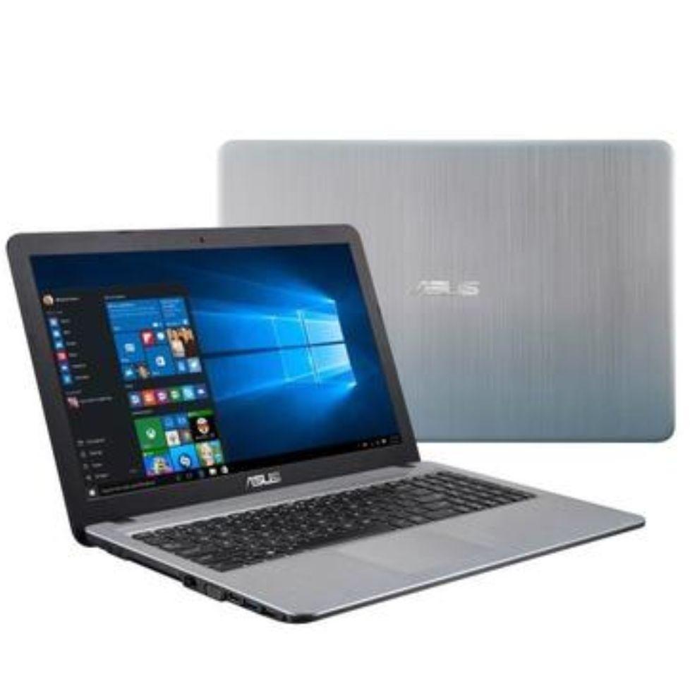 """PC Portable 15.6"""" Asus F540LA-XX1077T - i3-5005U, 4 Go de Ram, 1 To"""