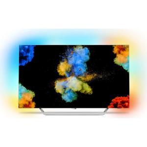 """TV 55"""" Philips 55POS9002 - OLED, UHD 4K"""