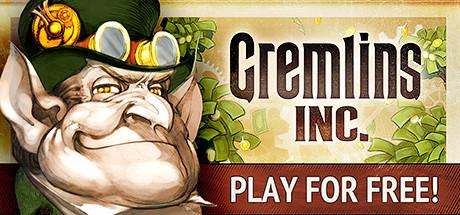 Gremlins, Inc. jouable gratuitement ce week-end sur PC (+ 50% de réduction sur le jeu et les DLC)