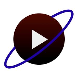 Application PowerAudio Pro Music Player gratuite sur Android (au lieu de 1.19€)