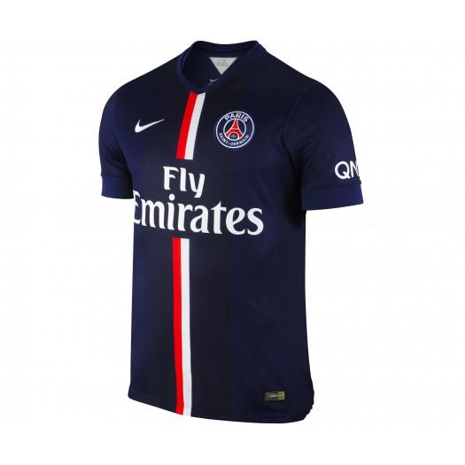 Maillot Stadium PSG Domicile 2014-2015