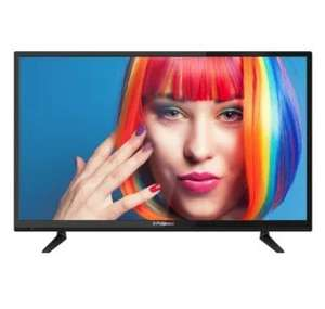 "TV LED 32"" Polaroid TQL32R4P - HD 720p - 2x HDMI"