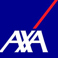 Abonnement mensuel au pack Assurance Appareils Numériques d'AXA