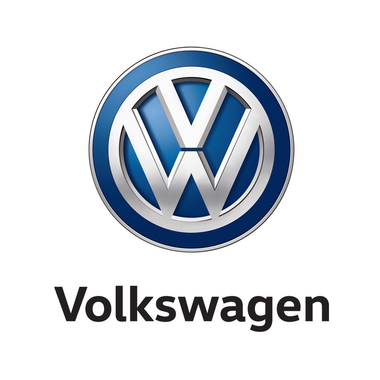 Crédit de 36 Mois à Taux 0% sur toute la gamme de Voitures Volkswagen - 10% d'apport initial