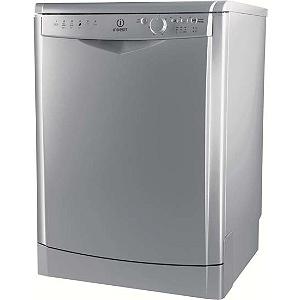 Lave-vaisselle Indesit DDFG26B17SEU - 13 couverts