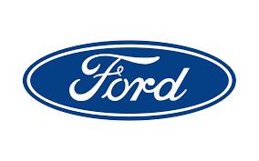 Crédit Bancaire de 48 Mois à Taux 0% sur toute la gamme Ford Véhicules Particuliers - Hors Focus RS, Tourneo Custom, Transit Custom et Transit 2 tonnes