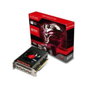"Carte Graphique Sapphire R9 Nano 4G PCI-E Lite - Reconditionnée ""Premium"""