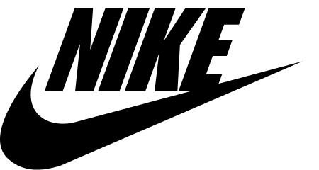 50% de réduction immédiate sur une sélection d'articles Nike