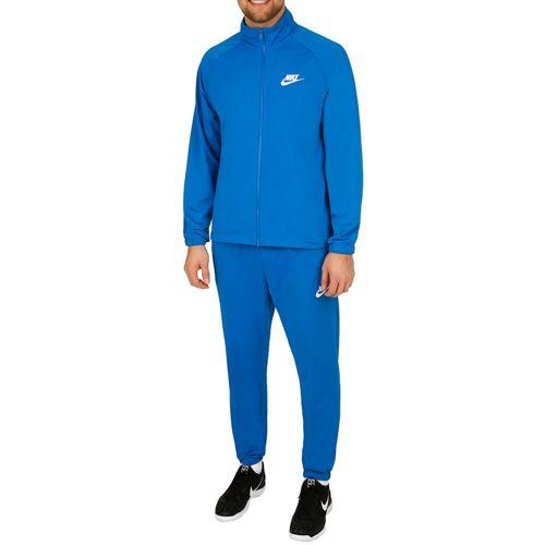 Survêtement Nike Sportswear  Bleu pour Hommes - Tailles au choix