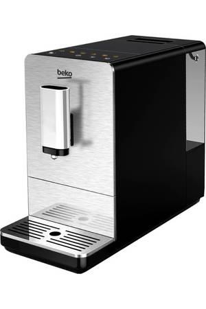 Machine Expresso Beko CEG5301X avec Broyeur