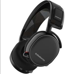 Casque Gamer sans fil SteelSeries Artic 7