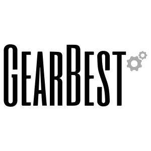 Sélection de Produits Xiaomi en Promotion sur GearBest -  Jusqu'à -50%