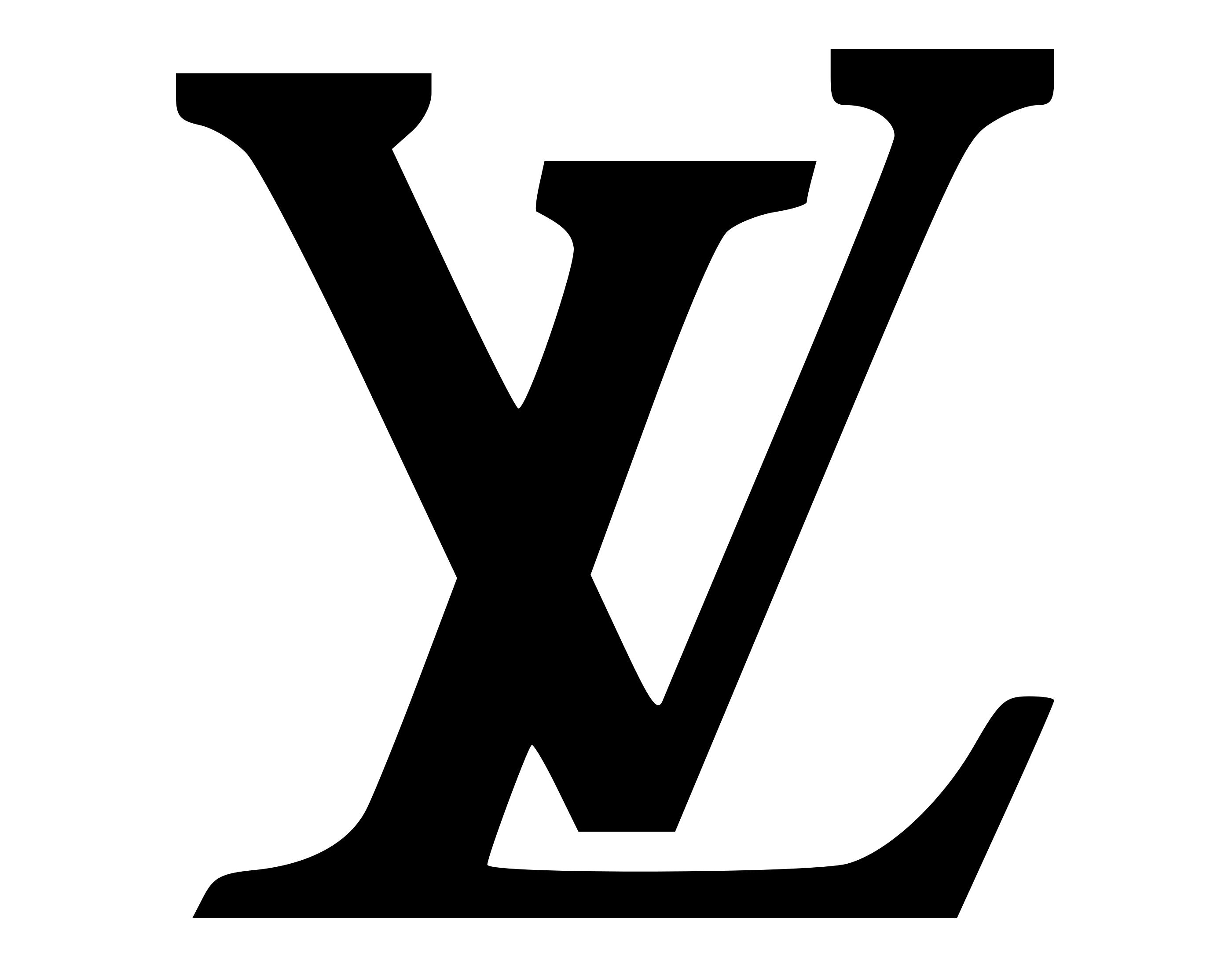 Entrée gratuite au Musée de l'Atelier Louis Vuitton (sur Réservation) - Asnières (92)