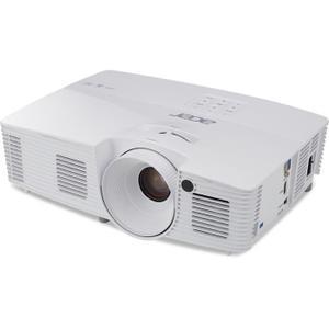 [CDAV] Vidéoprojecteur Acer X137WH - 720p, 3700 lumens