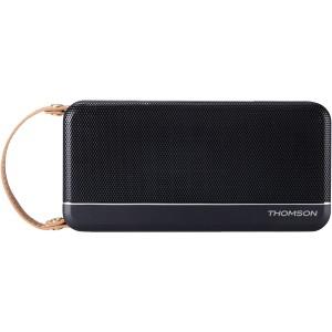 [Clients SFR] Enceinte Bluetooth Thomson WS02N - noir (via ODR de 40€)