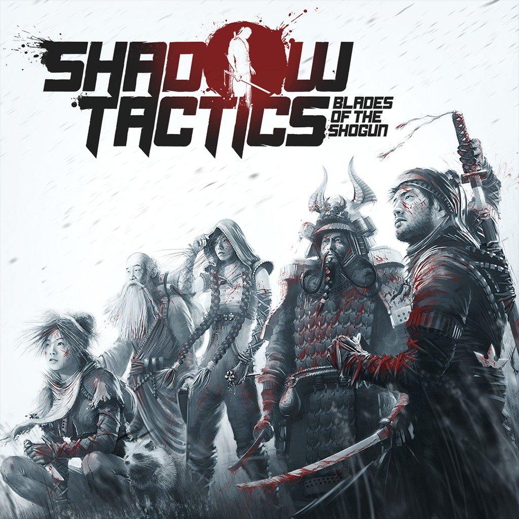 [Twitch / Amazon Prime] 10 Jeux Offerts sur PC (Dématérialisés - Twitch Launcher) - Ex: Oxenfree, Tales from the Borderlands, Superhot, SteamWorld Dig 2 & Shadow Tactics : Blades of the Shogun