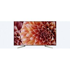 16% de réduction sur la nouvelle série de TV Sony Bravia XF (LED)