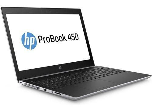25% de réduction sur tous les PC Portables HP ProBook série 400