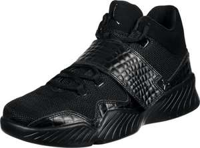 Baskets Homme Nike Jordan J23 - Noir