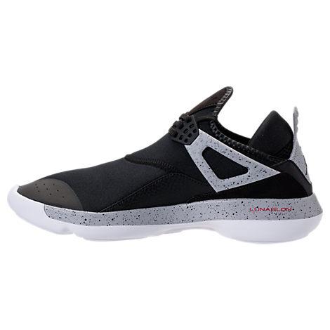 Chaussures Nike Jordan Fly '89 pour Hommes - Tailles : 41 à 44,5