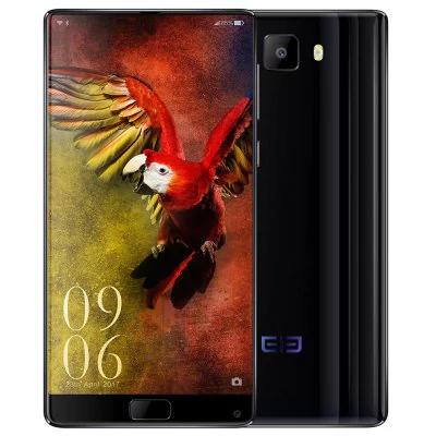 "Smartphone 6"" Elephone S8 - QHD, Helio X25, 4 Go RAM, 64 Go ROM"