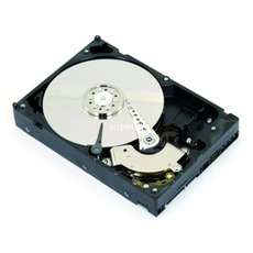 "Disque dur interne 3.5"" Intenso 5To (7200 Tr/min)"