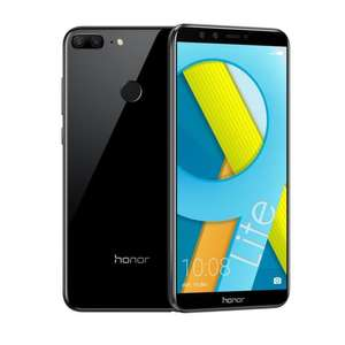 "Smartphone 5.65"" Honor 9 Lite - Kirin 659, RAM 3Go, 32Go (Via ODR 30€ + Bon d'achats de 45€)"