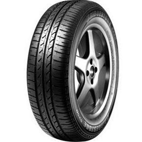 25% de réduction sur tous les pneus Bridgestone - Ex : 155-65R13 73T B250 (Pneu été)
