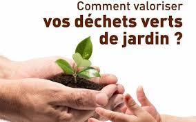 Distribution gratuite de compost - Déchetteries Dijon Métropole (21)