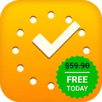 Logiciel LeaderTask Application de gestion de tâches gratuit sur PC (Dématérialisé) - Valable 1 Année