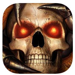 Baldur's Gate II: Enhanced Edition sur Android à 2,69€ ou sur iOS