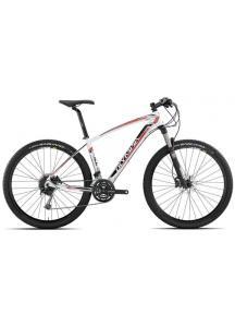 "Sélection Vélo/VTT Semi-Rigide Olympia 27,5 et 29, ex : VTT Bull 1.5 27.5"" XT/Deore (S,M,L)"