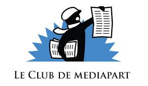 Accès Gratuit au Journal Numérique