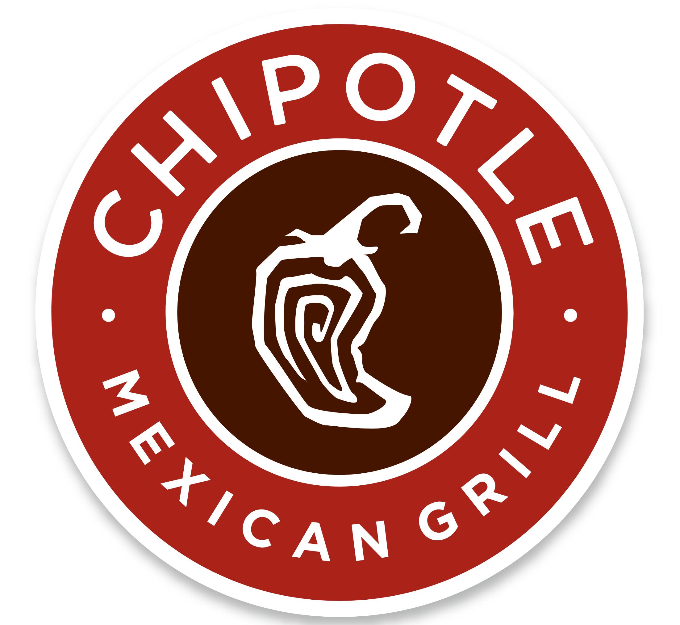 1 Burrito/Tacos/Salade acheté = 1 offert chez Chipotle
