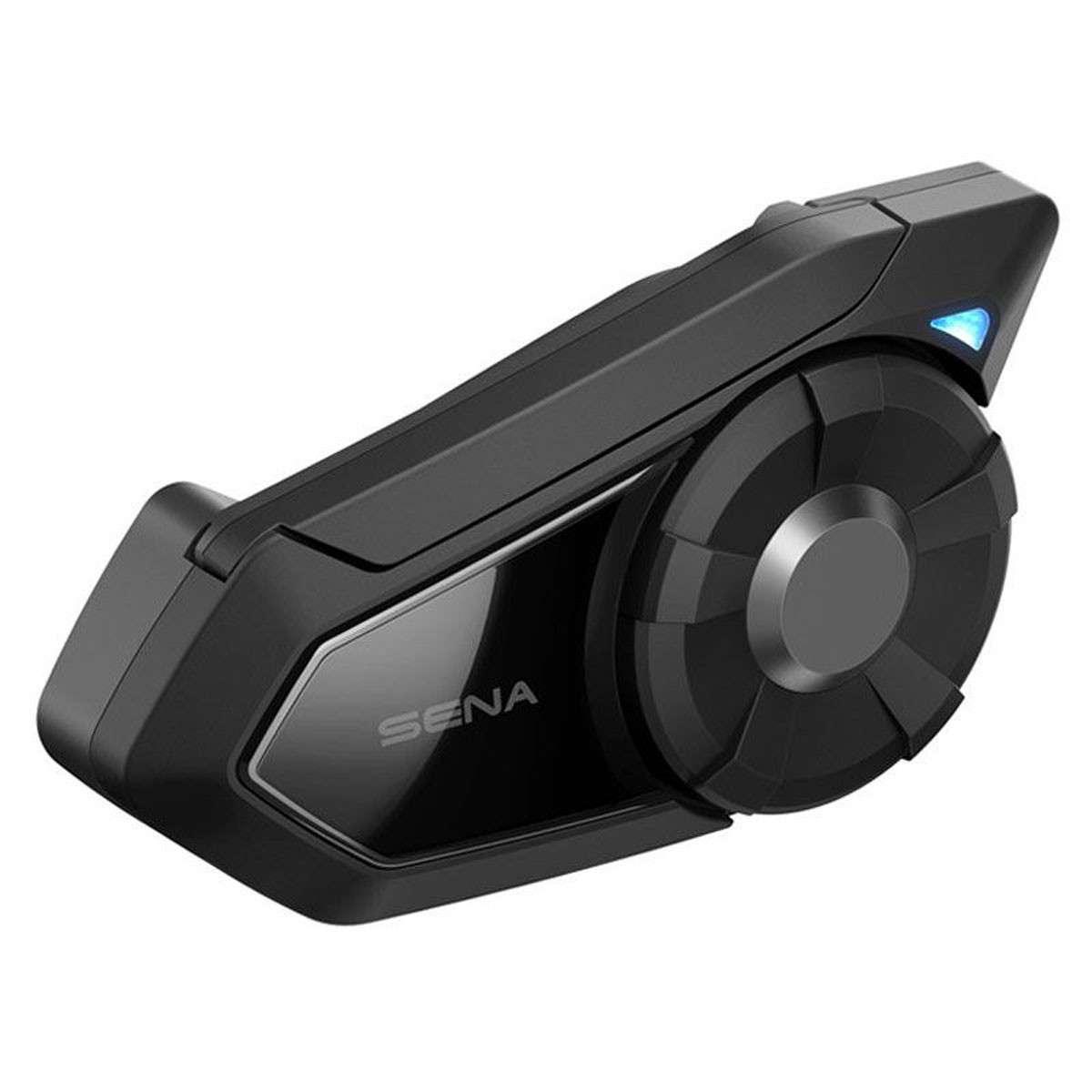 Kit Intercom Sena 30K Moto - Bluetooth