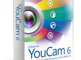 Logiciel Youcam 6 deluxe gratuit