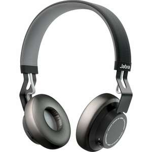 Casque bluetooth Jabra move wireless - Carrefour Ollioules (83)
