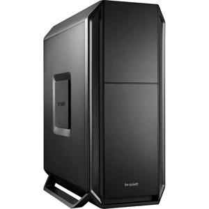 Boîtier PC Be Quiet Silent Base 800 | BLACK - BG002
