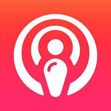 Application PodCruncher Podcast Player App et Phone Drive App - Gratuit sur iOS
