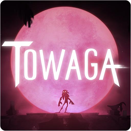 Jeu Towaga gratuit sur Android (au lieu de 0.99€)