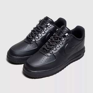 Chaussures Homme Nike Lunar Force 1 Duckboot Low